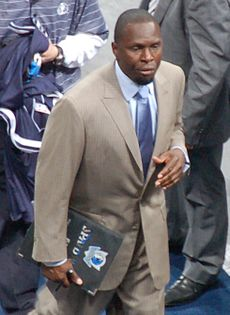 Darrell Armstrong in 2012.jpg