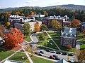 Dartmouth College campus 2007-10-20 09.JPG