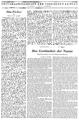 Das Fieber-Vossische Zeitung-1933.png
