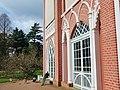 Das Gotische Haus im Wörlitzer Park - panoramio (1).jpg