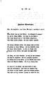 Das Heldenbuch (Simrock) III 174.png