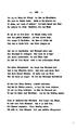 Das Heldenbuch (Simrock) IV 149.png