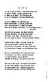 Das Heldenbuch (Simrock) IV 151.png