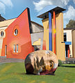 Das Kunstmuseum Waldviertel.jpg