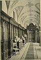Das fürstliche Haus Thurn und Taxis in Regensburg (1898) (14755784686).jpg