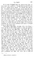 Das fliessende Licht der Gottheit 167.png