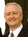 DavidGustafson.JPG