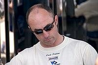 David Brabham 2007.jpg
