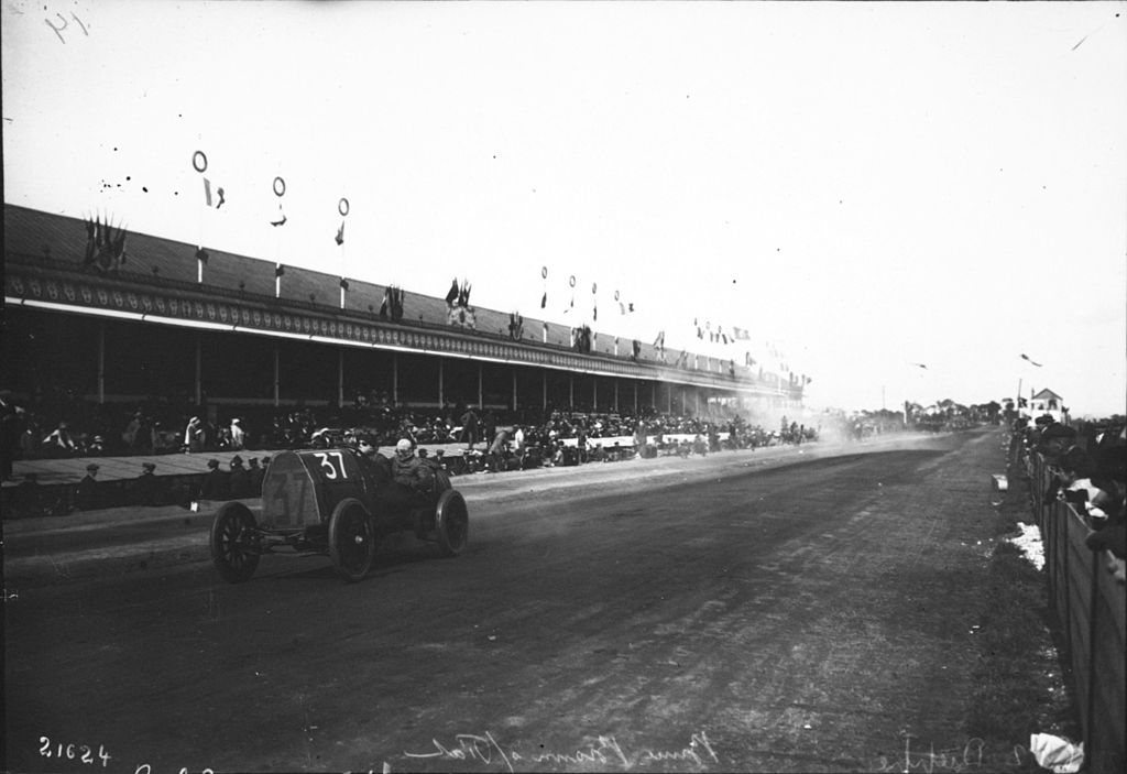 file david bruce brown in his fiat at the 1912 french grand prix at dieppe 6 jpg wikimedia. Black Bedroom Furniture Sets. Home Design Ideas