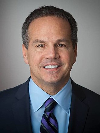 David Cicilline - Image: David Cicilline official photo