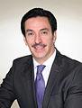David Figueroa 1.jpg
