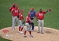 David Ortiz mound visit (28560310927).jpg