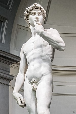 David of michelangelo.jpg