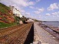 Dawlish Sea Wall - geograph.org.uk - 1269034.jpg