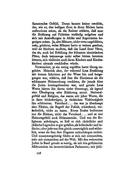 File:De Gesammelte Werke III (Schnitzler) 132.jpg