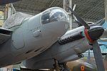 De Havilland DH.98 Mosquito NF.30 'MB24 - ND-N' (34550833331).jpg