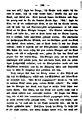 De Kinder und Hausmärchen Grimm 1857 V1 191.jpg