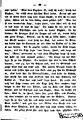 De Kinder und Hausmärchen Grimm 1857 V2 123.jpg