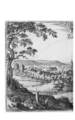 De Merian Electoratus Brandenburgici et Ducatus Pomeraniae 173.png