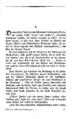 De Thüringer Erzählungen (Marlitt) 019.PNG