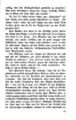 De Thüringer Erzählungen (Marlitt) 047.PNG
