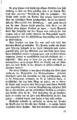 De Thüringer Erzählungen (Marlitt) 081.PNG
