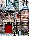 De Wallen, Amsterdam - panoramio (7).jpg