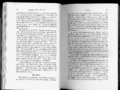 De Wilhelm Hauff Bd 3 028.png