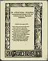 De afflictione ecclesiae commentarius in Psalmum XXI 1527 (44303569).jpg