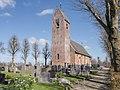 De kerk van Jelsum.jpg