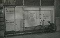 De strijd om Amsterdam - Fotodienst der NSB - NIOD - 156195.jpeg