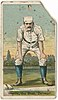 Deacon White, Detroit Wolverines, baseball card portrait LCCN2007680760.jpg