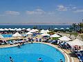 Dead Sea 61.jpg