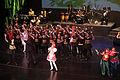 Debut de la Compañia Infantil de Teatro La Colmenita de El Salvador. (24385889810).jpg