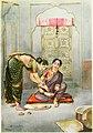 Deccan Nursery Tales 057.jpg