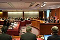 December Commission Meeting (4209087669).jpg