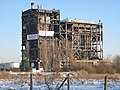 Deconstruction of the coal power plant of Vaires-sur-Marne5.jpg