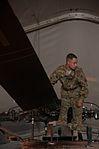 Dedication to the job, Spc. Rohaley, the UH-60 mechanic 141107-Z-JA114-032.jpg