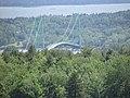 Deer Isle Bridge as seen from Caterpillar Hill.jpg