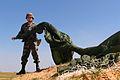 Defense.gov News Photo 000505-F-3488R-001.jpg