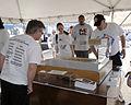 Defense.gov News Photo 050911-D-2987S-167.jpg