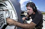 Defense.gov News Photo 060417-F-5588D-315.jpg