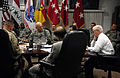 Defense.gov News Photo 061220-D-7203T-019.jpg