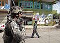 Defense.gov News Photo 090819-A-3355S-008.jpg
