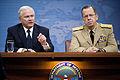 Defense.gov News Photo 090903-D-7203C-007.jpg