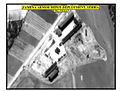Defense.gov News Photo 990528-O-9999M-010.jpg