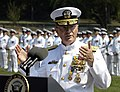 Defense.gov photo essay 070727-F-0193C-003.jpg