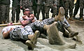 Defense.gov photo essay 081119-A-7377C-008.jpg