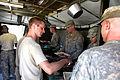 Defense.gov photo essay 090828-A-6365W-248.jpg