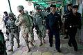 Defense.gov photo essay 091219-N-0696M-064.jpg